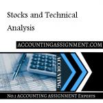 Stocks and Technical Analysis